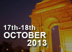 rchs spotlight dates ResellerClub Hosting Summit 2013, Gurgaon, New Delhi – 17 18 October Announced!