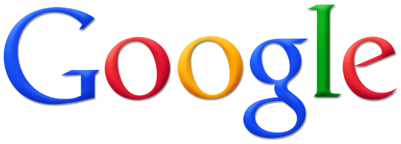 google logo Attend Asia's Largest Hosting & Domains Summit for FREE!